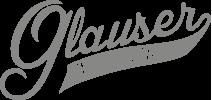 David Glauser GmbH